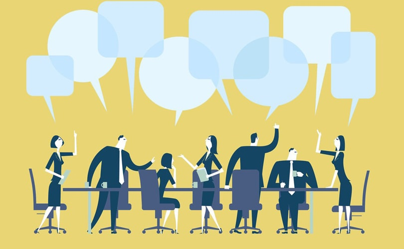How brands can leverage peer reviews