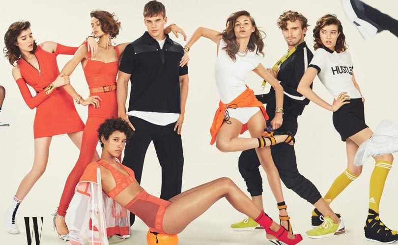 G-III Apparel and PVH sign license agreement for DKNY menswear