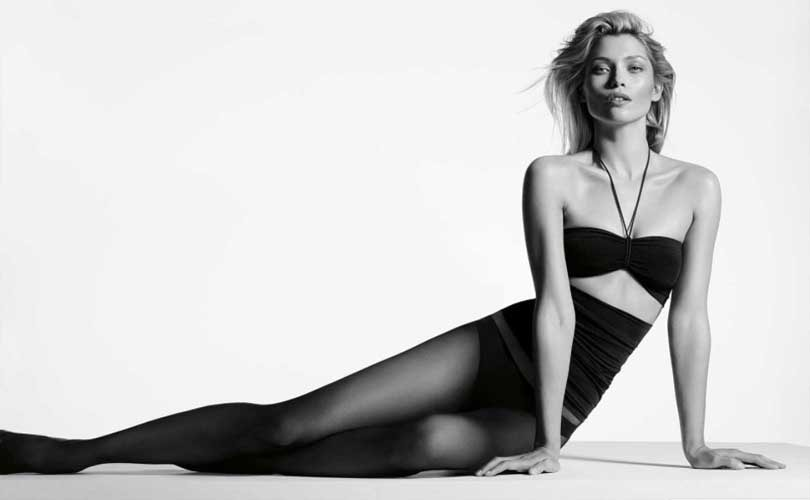 Wolford creative director Grit Seymore resigns