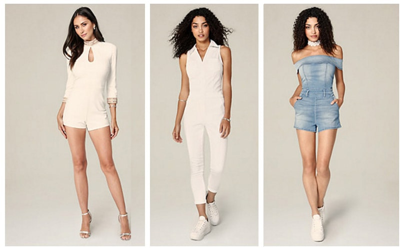 Global Brands Group to re-launch Bebe Stores an e-commerce platform