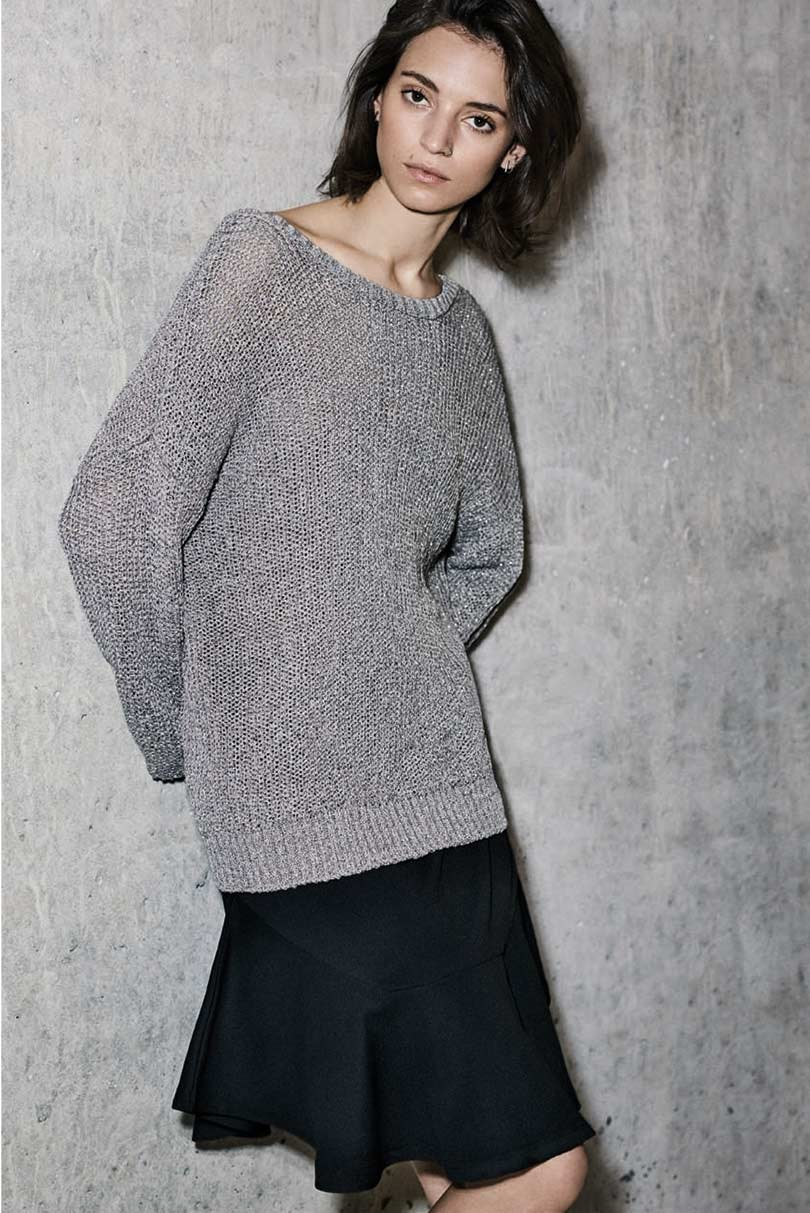 Vero Moda to launch debut sustainable collection: Aware