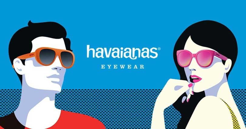 7f44922faf4fba Brazilian J F sells Havaianas maker for 850 million pounds