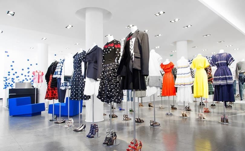 BREAKING: Colette to shut its doors for good this year