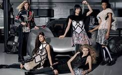 Louis Vuitton's rebound in China goes online with new local e-commerce site