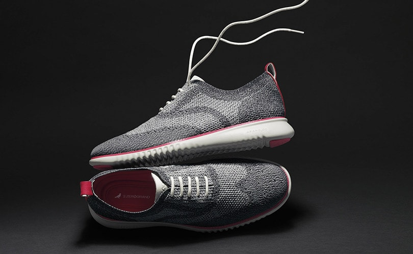 Cole Haan collaborates with Staple Design on new sneaker
