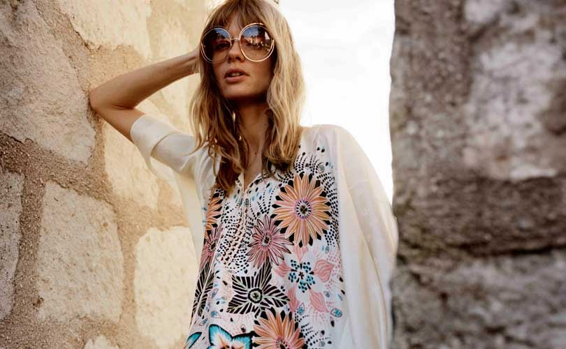 Yoox Net-A-Porter Group sales hit 1 billion euros for first time