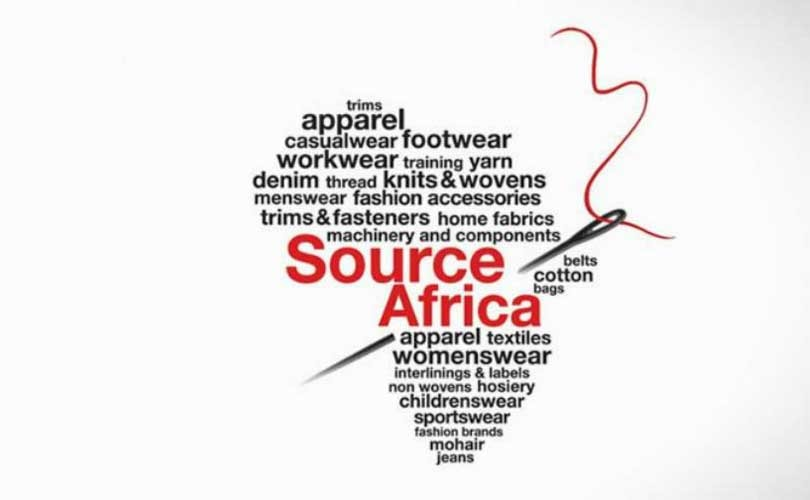 Messe Frankfurt acquires Source Africa and ATF