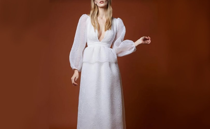 Moda Operandi launches incubator program