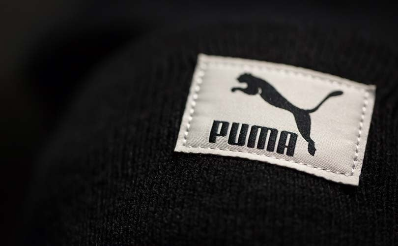 Bonito Arsenal Apariencia  Puma's exit from Kering effective from today