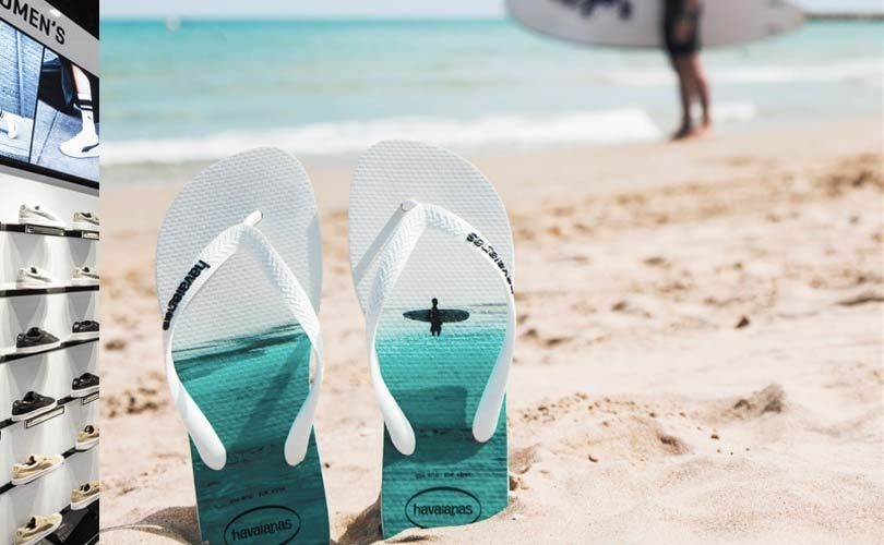 061ac8ab1afbba Havaianas to re-launch in Argentina