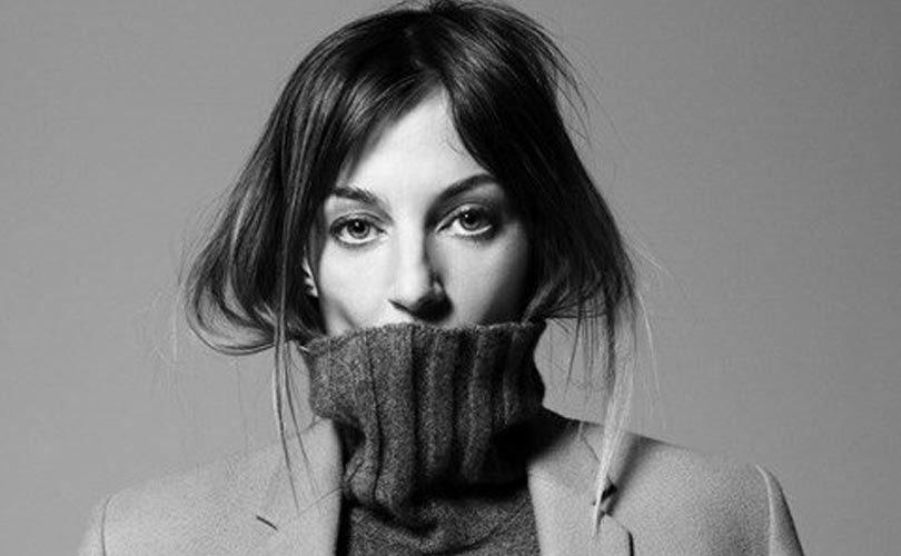 Is Phoebe Philo exiting Céline?