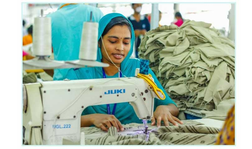 Bangladesh: Alliance announces fourth year results