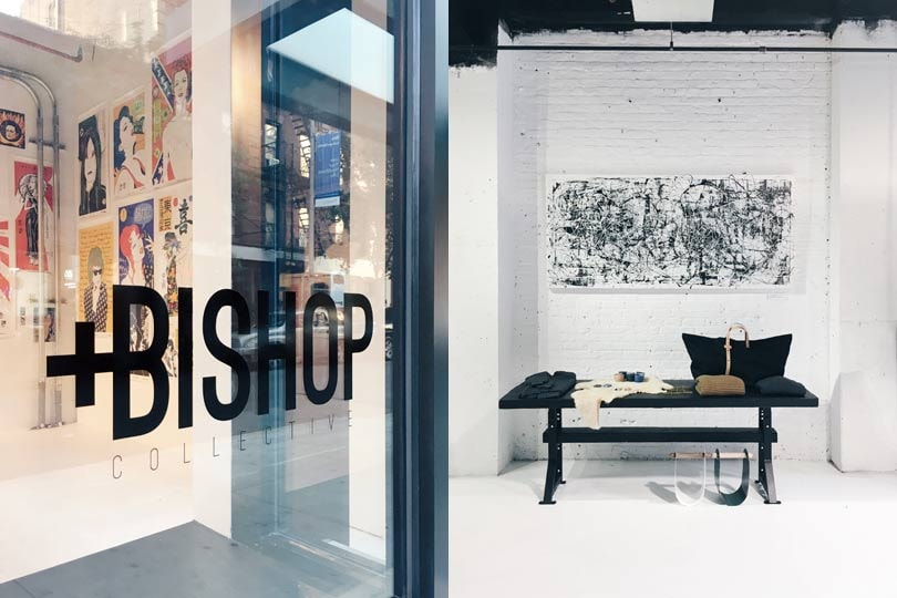 Pop-Up! The Permanence of the Temporary Retail Space