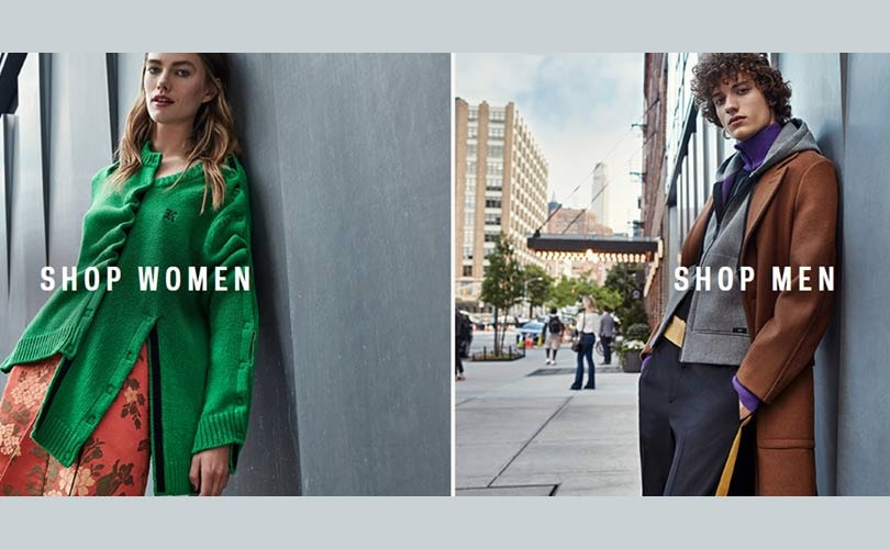 Farfetch blames future 5 million dollars float for widening losses