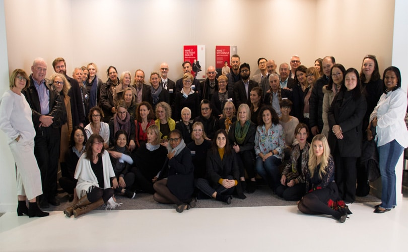 Lectra congress: How changing fashion jobs will impact training programs