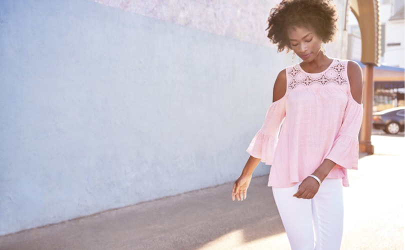 e436eaeca4 Walmart launches four new private label clothing brands