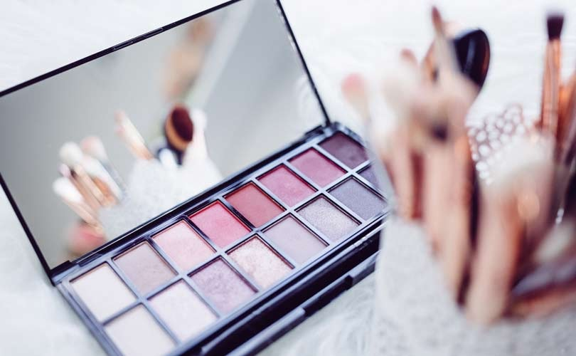 The Next Wave for Beauty? Cosmetics Companies Dive into Mergers and Acquisitions