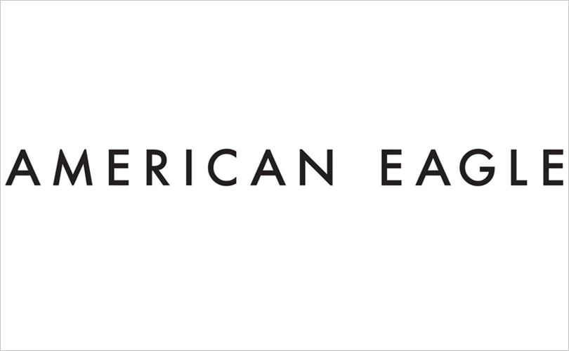 American Eagle to carry Privé Revaux
