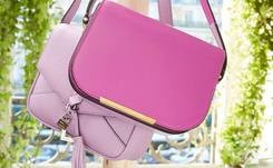 Richemont to sell Lancel to Piquadro