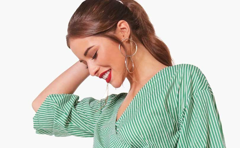 Boohoo revenues accelerate in fiscal 2018
