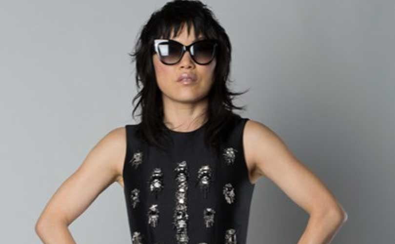 Recycled Karma Brands brings on Jene Park as creative director
