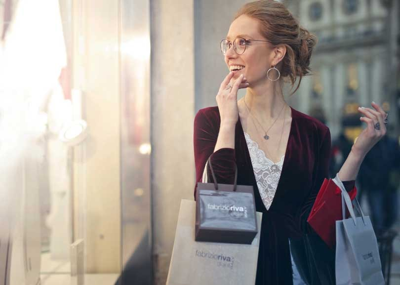Is it time UK retailers ditch discounting for good?