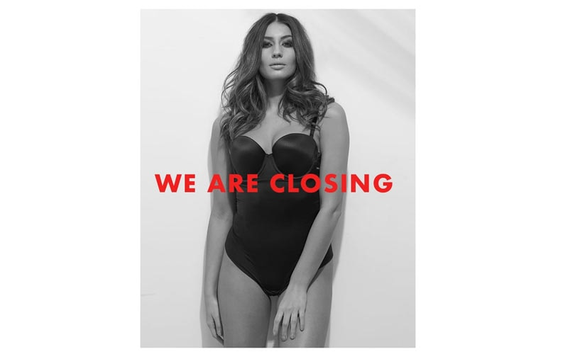 Ultimo to pull out of the UK and focus on South Asia