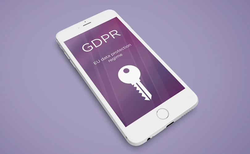 4 tips for Online Fashion Retailers for GDPR