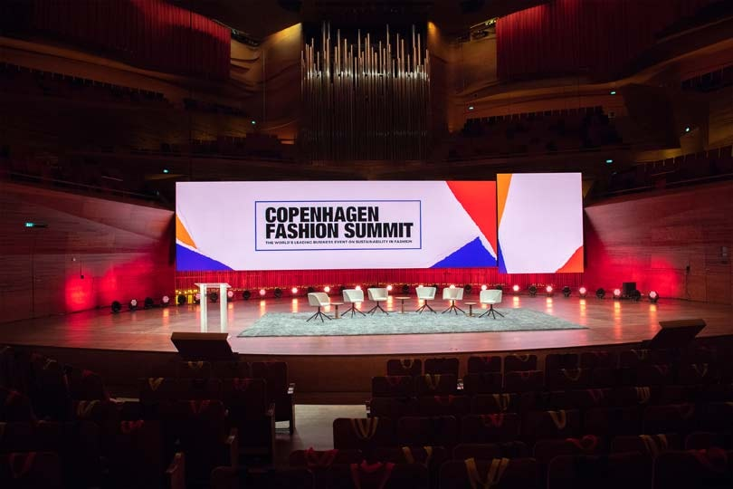 Has the Global Fashion Agenda succeeded in making the fashion industry more sustainable?