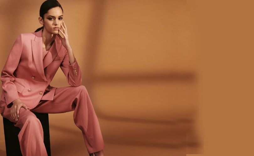Max Mara to launch capsule collection with mytheresa.com