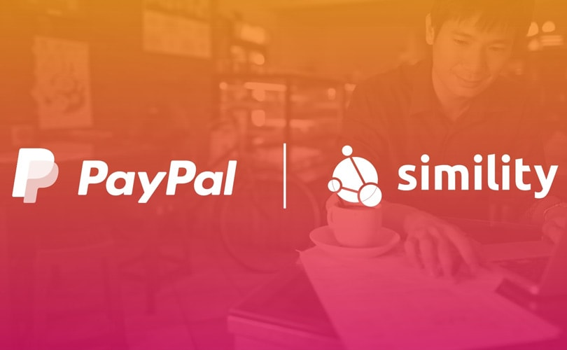 PayPal to acquire fraud-prevention platform Simility