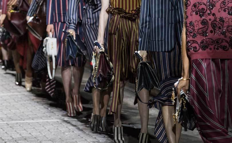 British Fashion Council to become assessor for fashion visas