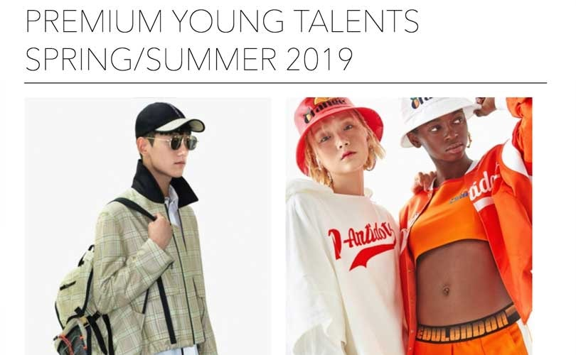 Premium Young Talents