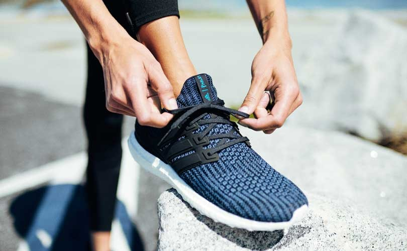 Adidas' latest decision could influence entire fashion industry