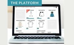 Start-up Thr3efold launches crowdfunding campaign