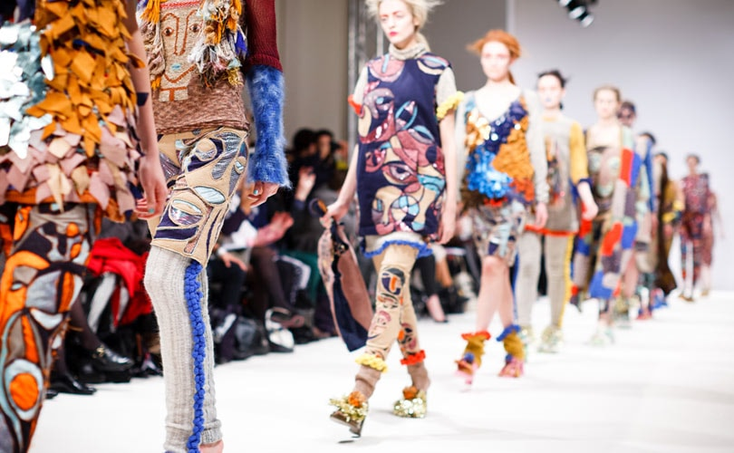 The impact of fashion week: beyond the runways
