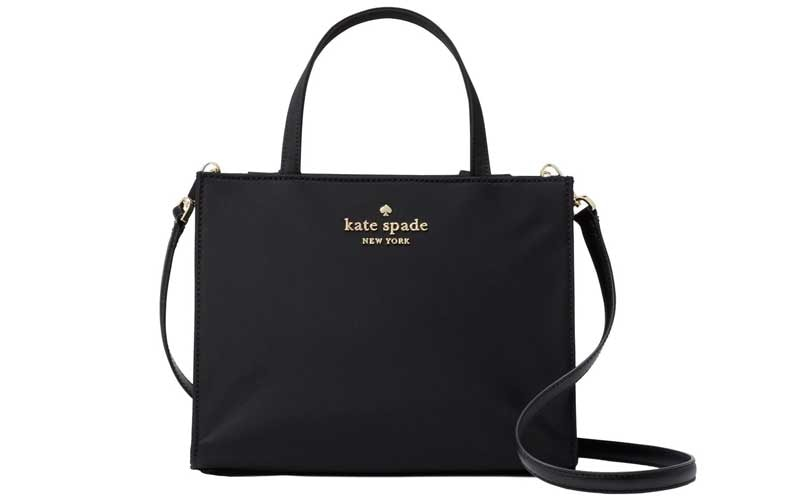 Kate Spade's memory honored with re-release of Kate bag