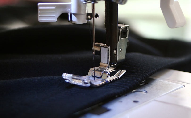 Apply for the Fashion Manufacturing Initiative Grant Program