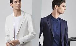 Hugo Boss Q2 sales increase by 6 percent