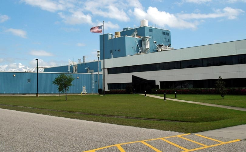 Lenzing puts US-based Lyocell expansion project on hold