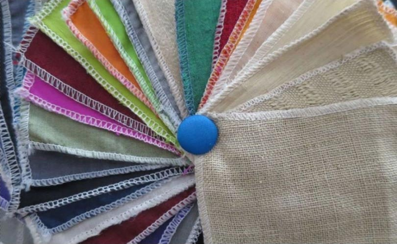 10 Sustainable textile innovations everyone should know