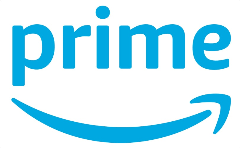 Amazon brings its Prime Wardrobe feature to the UK