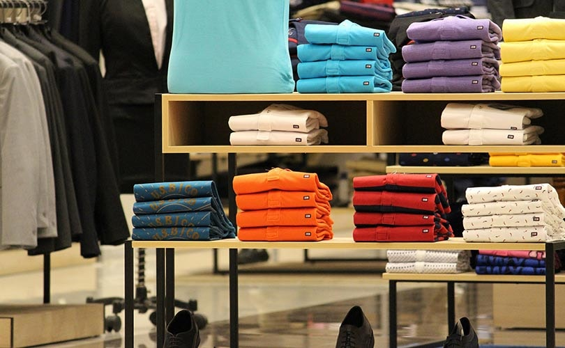 Clicks to bricks: digitally native brands set to open 850 stores in the next 5 years