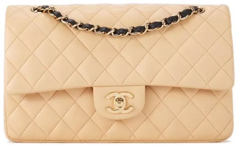 16894d4f6ed8 Chanel accuses the RealReal of selling counterfeit handbags