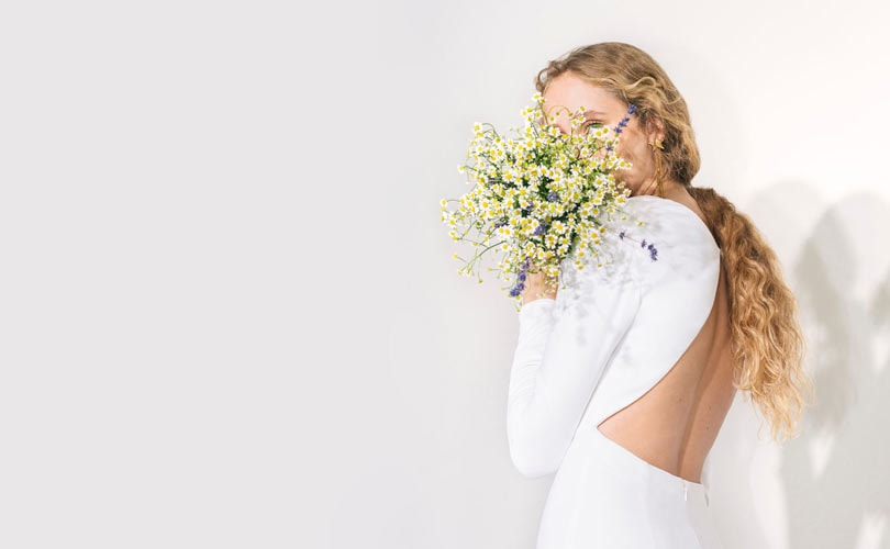 Stella McCartney launches bridal following royal wedding