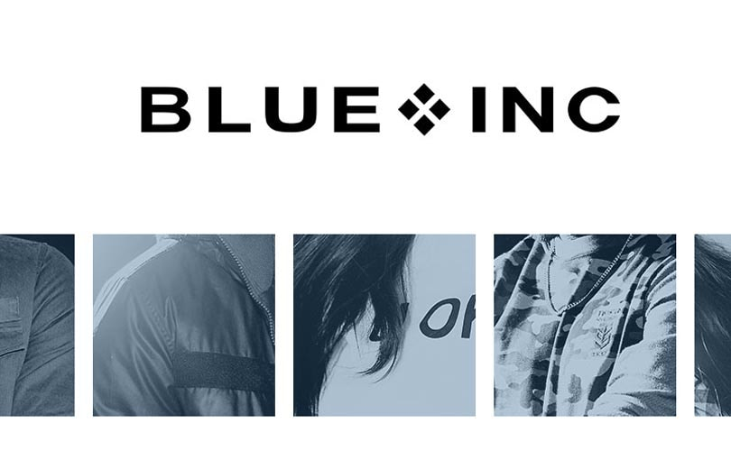 Menswear chain Blue Inc. falls into administration