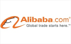 Alibaba signs European trade deal with Belgium