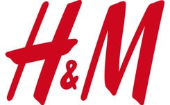 H&M opens more stores, but profits dwindle