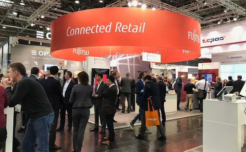 Eurocis Düsseldorf: How and why brick and mortar retail must go digital