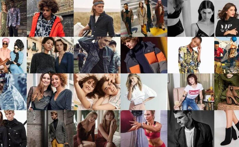 Global Fashion Group delivers NMV growth of 22.5 percent, revenues up 18.7 percent